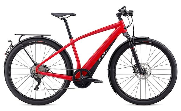 Specialized-Vado-6.0-604-Wh-2020-2